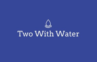 Two With Water